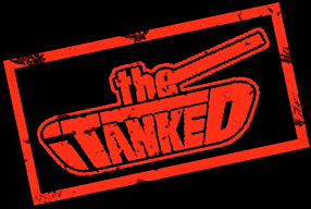 The Tanked